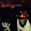Drumsandtuba001