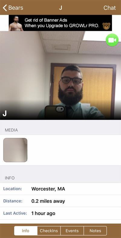 J No. 812